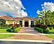 10842 Egret Pointe Lane  Ibis- Egret Pointe West Palm Beach
