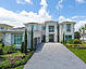 13799 Baycliff Drive , Frenchmans Harbor North Palm Beach, FL