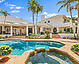228 Commodore Drive , Admirals Cove Jupiter, FL