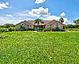 16511 76th Trail N, Palm Beach Country Estates West Palm Beach, FL