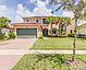 2933 Bellarosa Circle , Portosol Royal Palm Beach, FL