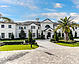 12403 Hautree Court , Old Palm Palm Beach Gardens, FL