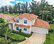 222 Eagleton Estates... Pga National Palm Beach Gardens