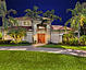 9600 Enclave Place  The Enclave - PGA Village Port Saint Lucie