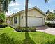 633 Hudson Bay Drive , The Isles Palm Beach Gardens, FL