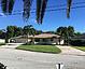 348 River Drive , TEQUESTA Country Club Tequesta, FL