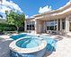 213 Via Emilia , Mirasol Palm Beach Gardens, FL