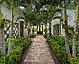 12165 Plantation Way , Old Palm Golf Club Palm Beach Gardens, FL