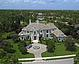 12215 Tillinghast Circle , Old Palm Palm Beach Gardens, FL