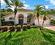 318 Timberwood Court  Bent Tree Palm Beach Gardens