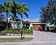 139 Se Bella Strano  Port Saint Lucie