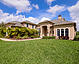 7965 Saddlebrook Drive  PGA Village (Sabal Creek) Port Saint Lucie