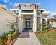 16475 76th Trail N,  Palm Beach Gardens, FL