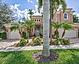 126 Vizcaya Estates Drive , Mirasol Vizcaya Estates Palm Beach Gardens, FL