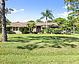 15867 73rd Terrace N,  West Palm Beach, FL