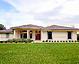 7813 Saddlebrook Drive  Pga Village- The Reserve Port Saint Lucie
