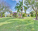 7752 163rd Court N, Palm Beach Country Estates Palm Beach Gardens, FL