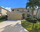 458 Woodview Circle  Palm Beach Gardens