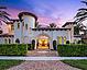 110 Playa Rienta Way , Playa Rienta Palm Beach Gardens, FL