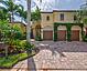 159 Remo Place , Mirasol San Remo Palm Beach Gardens, FL
