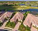 1114 Grand Cay Drive , PGA National Palm Beach Gardens, FL
