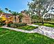 1804 Rosewood Way , Pga Resort Community Palm Beach Gardens, FL