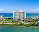 19700 Beach Road #6s, The Carlyle Jupiter, FL