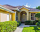 228 Sussex Circle , Maplewood Jupiter, FL