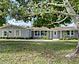 418 Ne Oleander Avenue  Port Saint Lucie