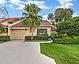 824 Windermere Way , PGA National Palm Beach Gardens, FL