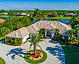7929 Saddlebrook Drive  PGA Village (Sabal Creek) Port Saint Lucie
