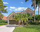 6 Princewood Lane  Palm Beach Gardens