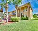 2243 Ridgewood Circle , Madison Green Royal Palm Beach, FL