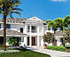 2389 Azure Circle  Palm Beach Gardens