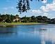 538 E Tall Oaks Drive , Oaks East Palm Beach Gardens, FL