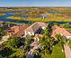 50 Cayman Place , PGA National Palm Beach Gardens, FL
