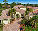 307 Sw Harbor View Drive  Palm City