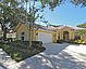 252 Sussex Circle , Hamptons at Maplewood Jupiter, FL