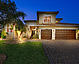 11416 Sw Aventino Drive  The Estates at Tradition Port Saint Lucie