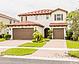2864 Bellarosa Circle ,  Royal Palm Beach, FL