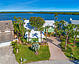 4040 Ne Joes Point Road  Stuart