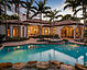 11755 Elina Court , Old Palm Golf Club Palm Beach Gardens, FL