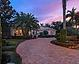 11730 Valeros Court , Old Palm Golf Club Palm Beach Gardens, FL