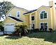6330 Longleaf Pine Drive , Shores Jupiter, FL