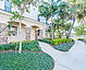 13541 Treasure Cove Circle #1, Frenchmans Harbor North Palm Beach, FL