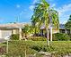 1120 Morse Boulevard  Palm Beach Isles Singer Island