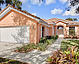 181 S Hampton Drive , Hamptons At Maplewood Jupiter, FL