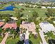 207 Thornton Drive , PGA National Palm Beach Gardens, FL