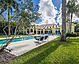 7717 Bold Lad Road , Steeplechase Palm Beach Gardens, FL