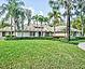 5463 Sea Biscuit Road ,  Palm Beach Gardens, FL